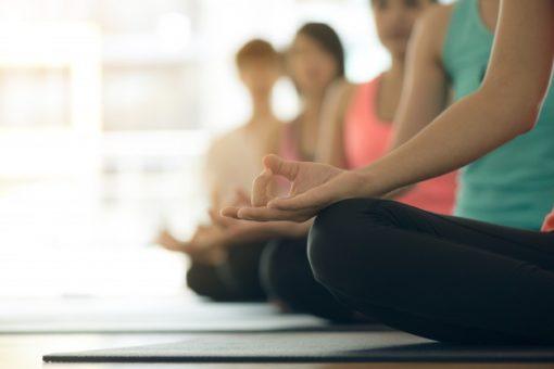 retraite_yoga_st_alexis_des_monts_principale