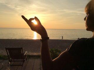 retraite_yoga_costa_rica_soleil