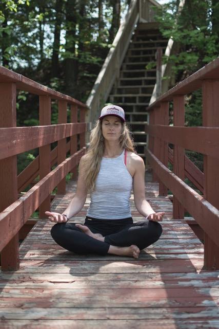 Retraite _yoga_mauricie_prof