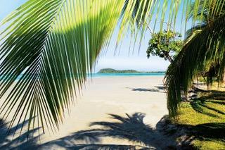retraite_yoga_costa_rica_plage