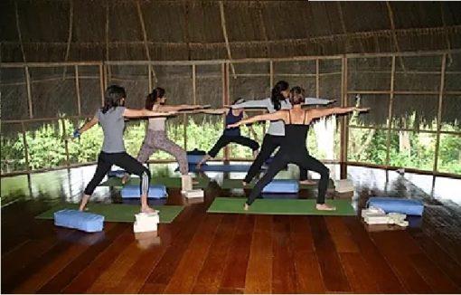 retraite_yoga_perou_yoga