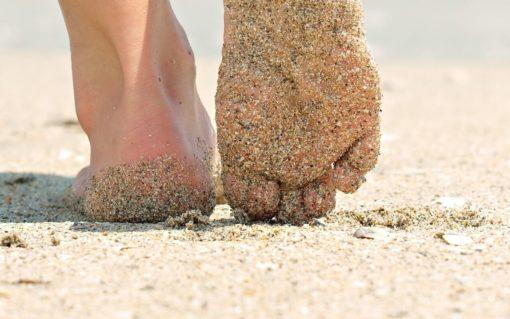 etraite_yoga_mexique_pieds