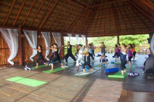 retraite_yoga_mexique_yoga