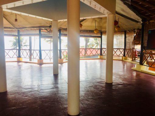 retraite_yoga_inde_studio