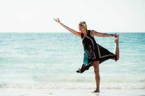 retraite_yoga_bahamas_yoga