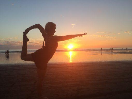 retraite_yoga_costa_rica_principale