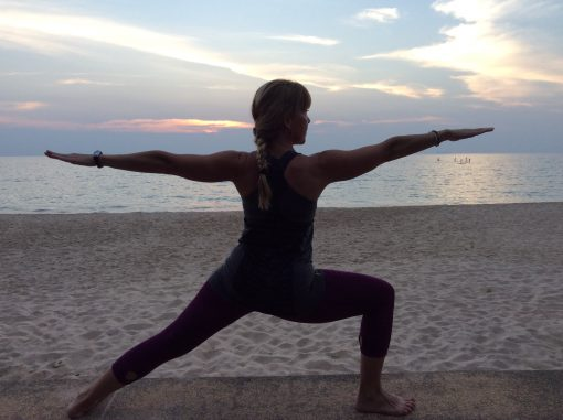 retraite_yoga_costa_rica_yoga