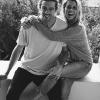 retraite_yoga_hawai_avril_2020_couple