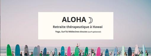 retraite_yoga_hawai_avril_2020_pub