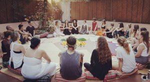 retraite_yoga_hawaii_avril_2020_groupe