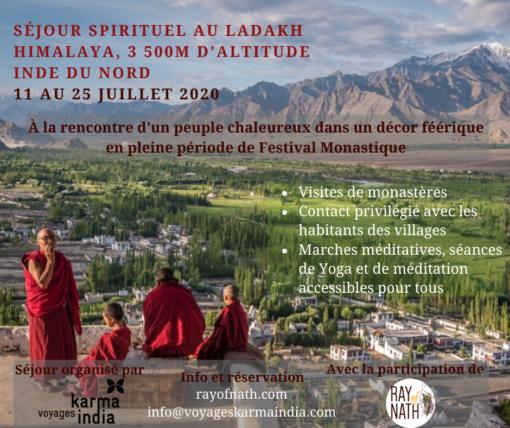 retraite_yoga_ladakh_inde_du_nord_juillet_2020_affiche