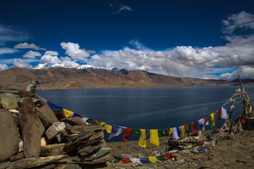retraite_yoga_ladakh_inde_du_nord_juillet_2020_lactsomoriri