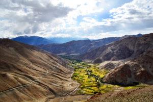 retraite_yoga_ladakh_inde_du_nord_juillet_2020_ladakh_paysage