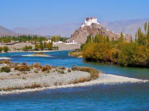 retraite_yoga_ladakh_inde_du_nord_juillet_2020_monastere_ladakh