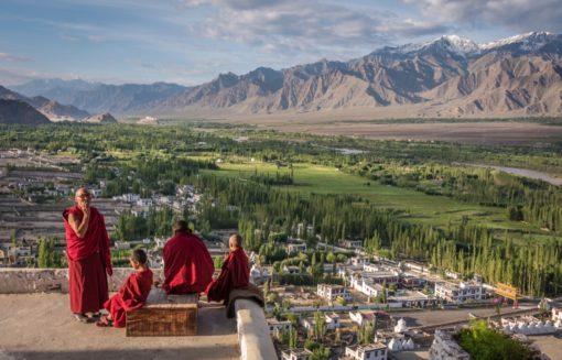 retraite_yoga_ladakh_inde_du_nord_juillet_2020_paysage_montagnes