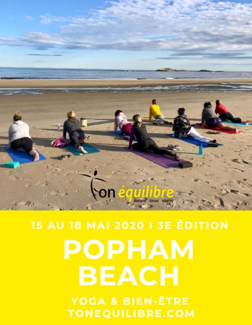 retraite_yoga_maine_mai_2020_affiche