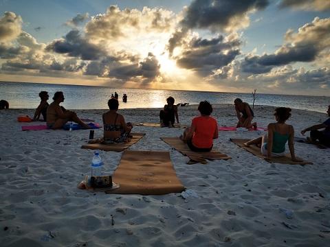 retraite_yoga_maldives_avril_2020_détailsavenir