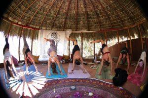 retraite_yoga_mexique_juillet_2020_pose
