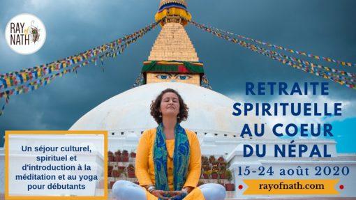 retraite_yoga_nepal_aout_2020_affiche