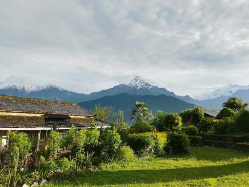 retraite_yoga_nepal_aout_2020_montagnes