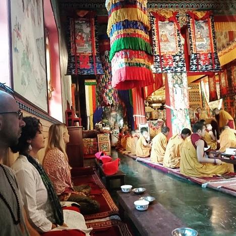 retraite_yoga_nepal_aout_2020_monastère