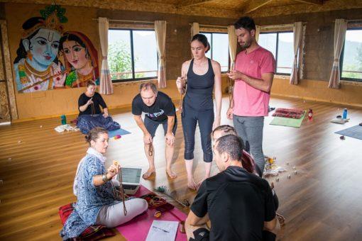 retraite_yoga_nepal_aout_2020_prières