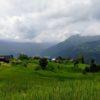 retraite_yoga_nepal_aout_2020_paysage_village