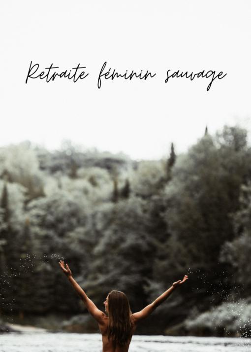 retraite_yoga_sauvage_principale