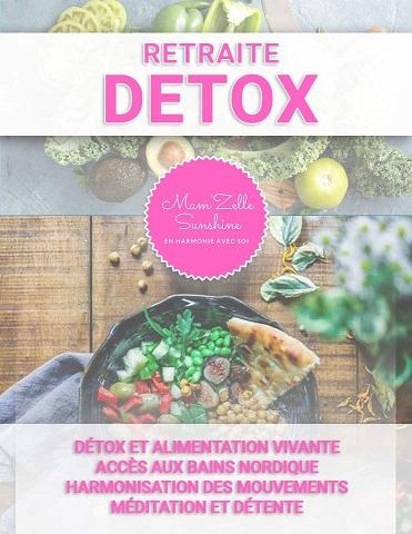retraite_yoga_st-alfred_en_beauce_mai_2020_pub