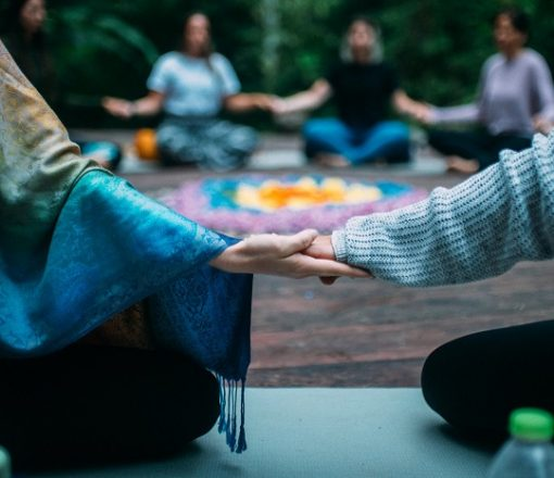 retraite_yoga_st-hippolyte_avril_2020_méditation