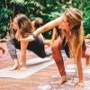 retraite_yoga_st-hippolyte_avril_2020_yoga