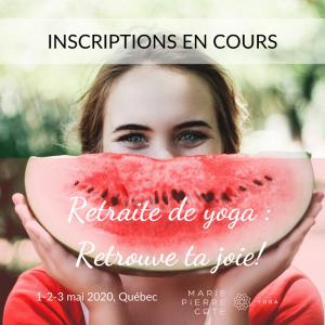 retraite_yoga_ville_de_québec_mai_2020_pub