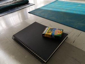 retraite_yoga_ville_de_québec_mai_2020_yoga_dessin