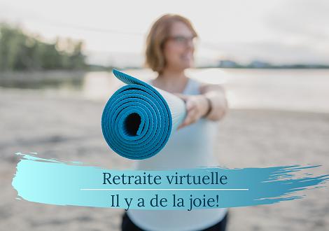 retraite_yoga_virtuelle_mai_2020_joie