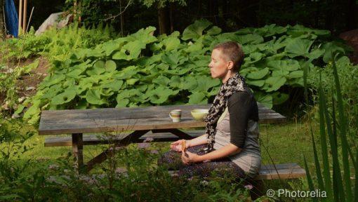 retraite_yoga_estrie_meditation