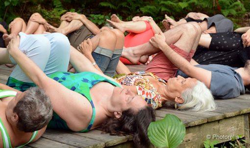retraite_yoga_estrie_groupe