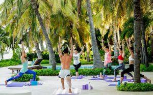 retraite_yoga_punta_mita_mai_2020_cours_yoga_plage