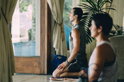 retraite_yoga_punta_mita_mai_2020_meditation