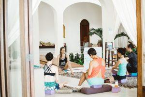 retraite_yoga_punta_mita_mai_2020_nai'a_cours