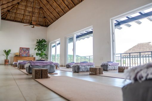 retraite_yoga_punta_mita_mai_2020_penthouse_tapis