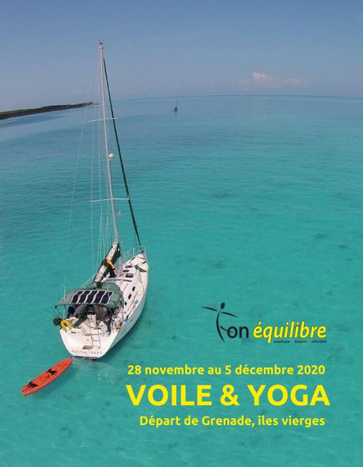 retraite_yoga_voile_principale