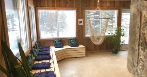 retraites_yoga_ripon_avril_2020_sauna