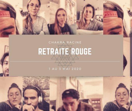 retraite_yoga_en_ligne_mai_2020_rouge