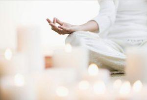 retraite_yoga_en-ligne_mai_2020_méditation
