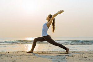 retraite_yoga_en-ligne_mai_2020_plage
