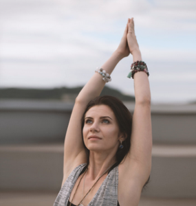 retraite_yoga_en-ligne_mai_2020_salutation