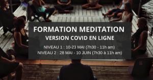 retraite_yoga_en_ligne_mai_2020_affiche
