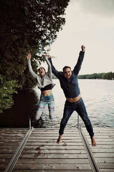 retraite_yoga_en_ligne_mai_2020_méditation_joie