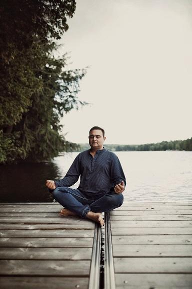 retraite_yoga_en_ligne_mai_2020_méditation_nature