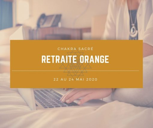 retraite_yoga_orange_principale